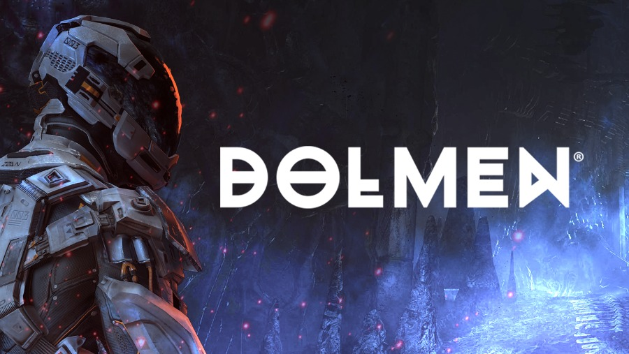 DOLMEN,  A Gripping New Action RPG Premiered their New Demo Build at Gamescom, Launched their New Kickstarter Today