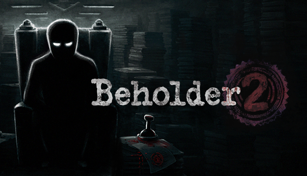 'Beholder 2' is Officially Live on Steam