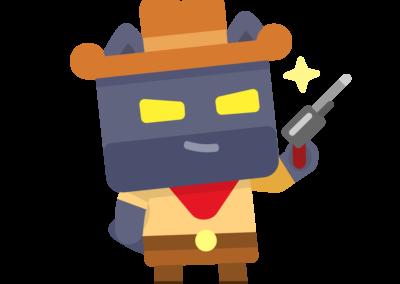 MikeRoy_gun